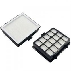 HEPA-фильтр Samsung DJ97-01250A для пылесосов SC65 - фото 5179