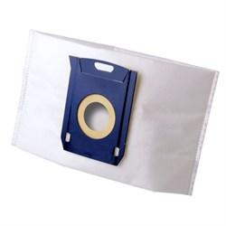 Пылесборник  Electrolux ES01 UltraOne Mini UMORIGN - фото 5214