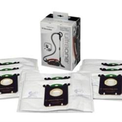 Пылесборник  Electrolux UMP1 S-bag E210 8 мешков - Набор пылесборников для пылесосов UltraOne - фото 5216