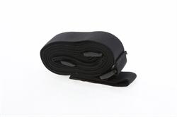Bosch Плечевой ремень; черный; для BCH6.. - фото 5249