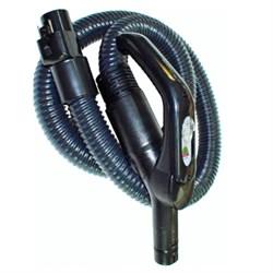 Samsung DJ97-00268B Шланг для пылесосов с управлением SC 65xx, 67xx Кроме моделей 6540, 6570, 6760 - фото 5290
