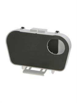Комплект фильтров контейнера пылесоса Bosch, для BSG8.. - фото 5294