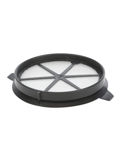 Сетчатый фильтр для пылесоса 00624112, для Bosch BGS5.. - фото 5298