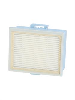 НЕРА фильтр Bosch C3 для пылесоса BGL35MOV40, BGL42455 - фото 5320