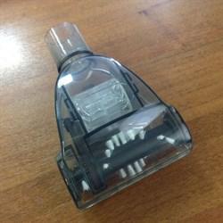 Турбощетка малая  VAX 1-1-126305-00 (диаметр 32) - фото 5378