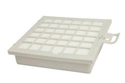 HEPA - фильтр OZONE microne H-06 для пылесоса BOSCH тип BBZ151HF - фото 5488