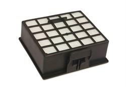 HEPA - фильтр OZONE microne H-11 для пылесоса BOSCH тип BBZ153HF - фото 5503