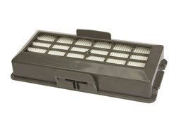HEPA - фильтр OZONE microne H-12 для пылесоса BOSCH тип BBZ152HF - фото 5508