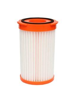 HEPA - фильтр OZONE microne H-13 для пылесоса ELECTROLUX/AEG - фото 5513