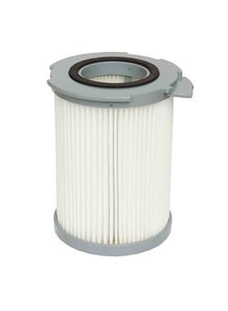 HEPA - фильтр OZONE microne H-15 для пылесоса LG Тип 5231FI3768A - фото 5522