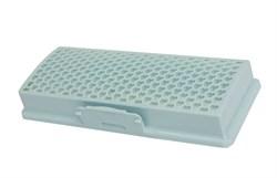 HEPA - фильтр OZONE microne H-18 для пылесоса LG Ellipse Cyclone - фото 5527