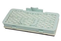 HEPA - фильтр OZONE microne H-19 для пылесоса LG серий Kompressor - фото 5535