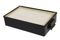 HEPA - фильтр OZONE microne H-04W (моющийся) для пылесоса SAMSUNG серия SC84… - фото 5590