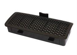 НЕРА-фильтр OZONE microne H-31 для пылесосов LG серий Simple Bin MAX - фото 5613