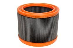 OZONE microne H-32 НЕРА-фильтр для моющего пылесоса  LG - фото 5618