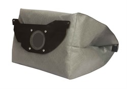 EURO Clean EUR-5217 мешок-пылесборник многократного использования для промышленных и строительных пылесосов  KARCHER - фото 5629