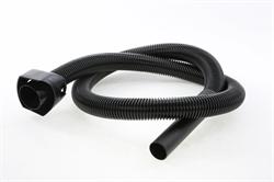 Шланг для аккумуляторных пылесосов Bosch Athlet - фото 5643