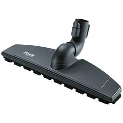 Miele SBB 400-3 Parquet Twister XL Насадка для паркета для всех моделей пылесосов Miele - фото 5652