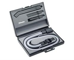 Miele SMC20 MicroSet Набор насадок MicroSet для всех моделей пылесосов Miele - фото 5660