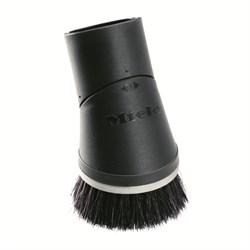 Miele SSP 10 Насадка для щадящей уборки для всех моделей пылесосов Miele - фото 5670