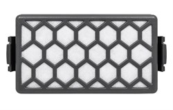 Микрофильтр и губка в рамке Samsung DJ97-00684B  для SC79xx - фото 5712