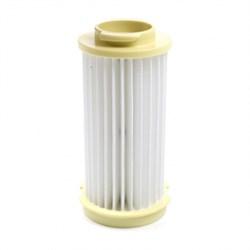 EIO 55970006 Hepa фильтр для пылесосов с циклонном AirBox - фото 5727