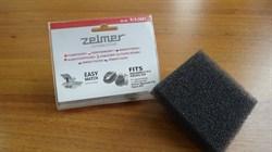 Zelmer 919.0087 оригинальный фильтр для пылесосов Zelmer - фото 5731