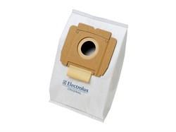 Набор пылесборников из микроволокна Electrolux ES51 4шт для  Xio Z1000 - Z1038 - фото 5734