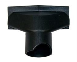 Насадка мебельная Samsung DJ67-00112C, диаметр 35 мм - фото 5775