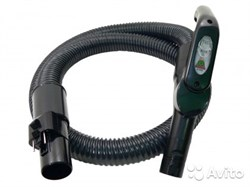 Samsung DJ97-00268E Шланг для пылесосов с управлением SC6540, SC6570, SC6573, SC6760, SC6762 - фото 5794