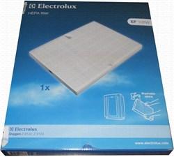 Комплект фильтров (Hepa+угольный) для воздухоочистителей Electrolux Z 9122 и Z 9124 - фото 5886