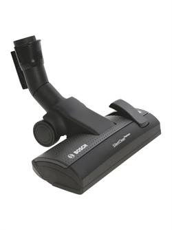 Щётка для пола Bosch 00575388 SilentClean Premium с переключателем - фото 5889