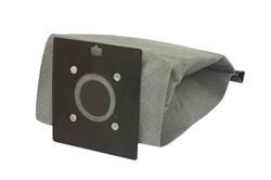 OZONE microne multiplex MX-03 синтетический мешок-пылесборник многократного использования для Samsung VP-77 - фото 5917