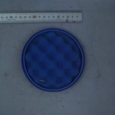 Моторный фильтр Samsung DJ63-01467A для пылесосов серии SC15H40.. - фото 5992