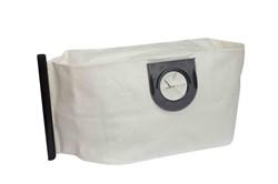 EURO Clean EUR-13R Текстильный мешок-пылесборник многократного использования для VAX - фото 6017