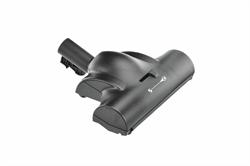 Турбощётка для пылесоса Bosch 00465638 с регулятором мощности TB275 - фото 6083
