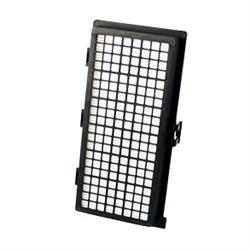 HEPA-фильтр Menalux F311 для Miele(SF-HA50) - фото 6090