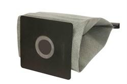 OZONE microne multiplex MX-UN синтетический мешок-пылесборник многократного использования универсальный - фото 6108