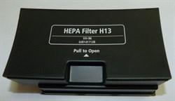 Hepa фильтр H13 Samsung DJ97-01712B  для пылесосов SC96.. - фото 6116