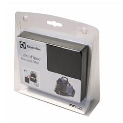 Моющийся защитный фильтр для мотора Electrolux EF129 для UltraFlex - фото 6118