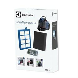 Electrolux USK11 Starter Kit для пылесосов Ultraflex - фото 6120