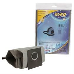 EURO Clean EUR-5214 мешок-пылесборник многократного использования для промышленных и строительных пылесосов KARCHER - фото 6494
