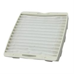 OZONE H-40 НЕРА-фильтр для пылесоса Samsung серии SC41…, SC52…, SC56… - фото 6665