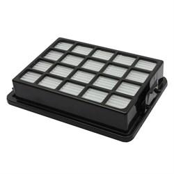 НЕРА-фильтр OZONE microne H-41 для пылесоса Samsung серии SC21F50, SC15H40.. - фото 6670