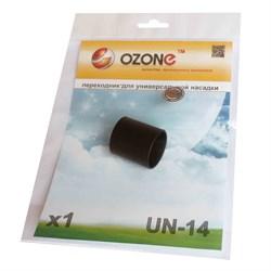 OZONE UN-14 Переходник для насадок 32 - 35мм - фото 6813