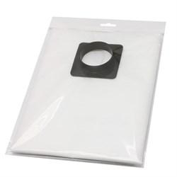 OZONE MXT-209/5 синтетический  мешок-пылесборник для профессиональных пылесосов MAKITA 448 5 шт. - фото 6876