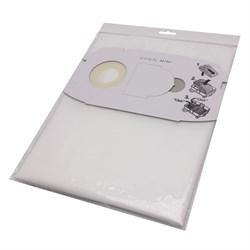 OZONE MXT-252/5 синтетический  мешок-пылесборник для профессиональных пылесосов FESTOOL CTL MINI 5 шт. - фото 6891