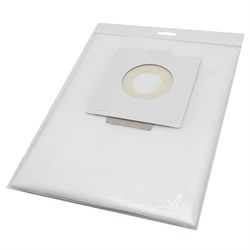 OZONE MXT-310/5  синтетический мешок-пылесборник для профессиональных пылесосов 5 шт - фото 6970