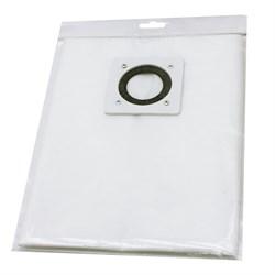 OZONE MXT-3111/5 пластик  синтетический мешок-пылесборник для профессиональных пылесосов 5 шт. - фото 6992