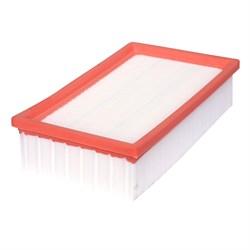 Flex VC35 целюлозный плоский складчатый фильтр для пылесосов Flex VC/VCE 35/45 - фото 6997
